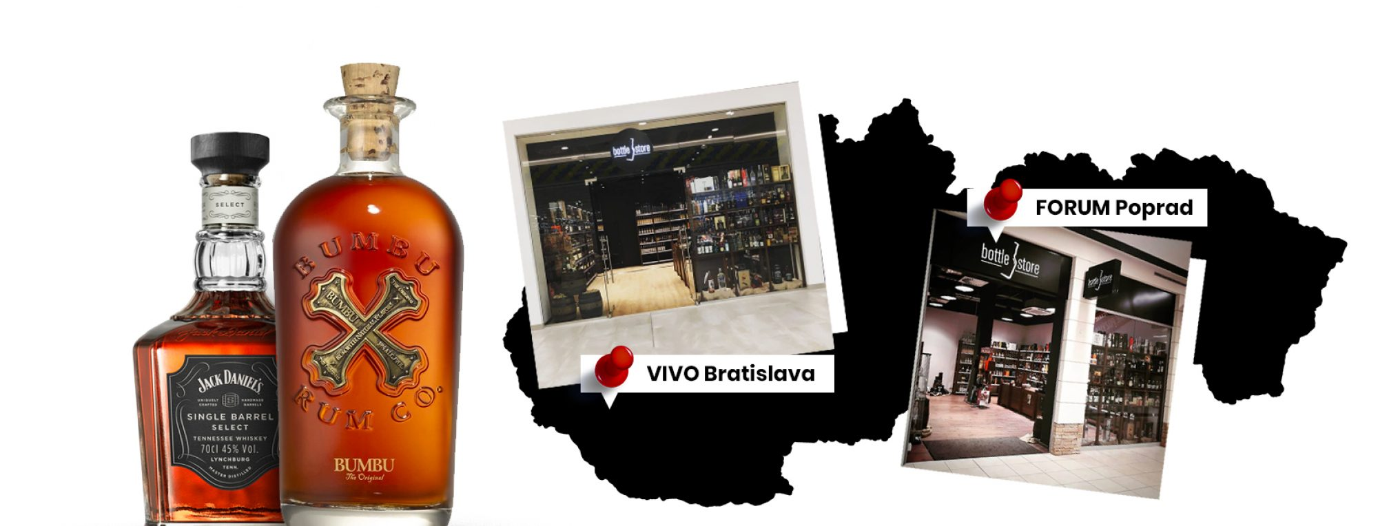 bottlestore.sk